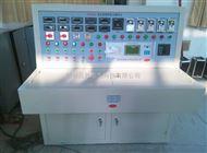 PSBZC--B变压器特性综合测试台
