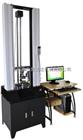 JDL电子试验机,绝缘材料拉力机、测试仪