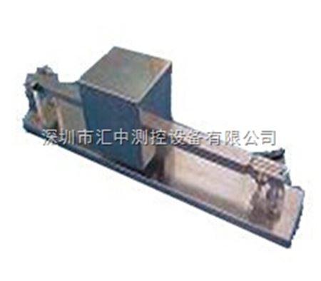 镇流器异常电路测量器,镇流器耐高压脉冲测试装置,不对称脉冲测量器