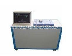RZ-1型建材制品燃烧热值试验装置