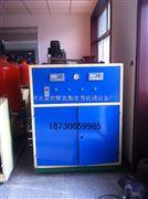 聚氨酯发泡机设备供应、聚氨酯Dz-150发泡机产品批发