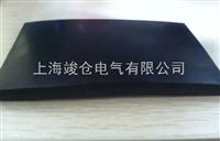 5KV黑色防滑绝缘垫