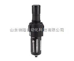 过滤减压阀 B74G-4GK-AP3-RMG