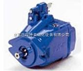 VICKERS液压油泵/美国威格士中国banshichu