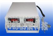 HB-288振动测量分析仪 振动检测仪