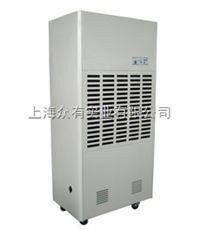 北京天津安徽江苏广东黑龙江上海工业除湿机抽湿机
