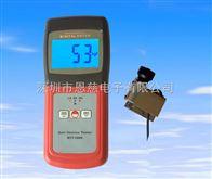 正品现货 BTT2880皮带张力计 BTT-2880张力测量仪 纺织化纤张力计