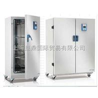 IGS400大容量通用型微生物培养箱405L规格$n