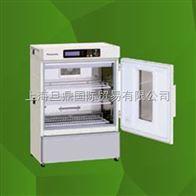 MIR-254-PC低温恒温培养箱,恒温培养箱$n