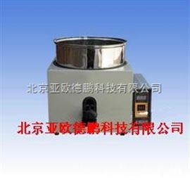 DP-SJ5升降油浴鍋/油浴鍋