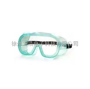 美国路阳luv20紫外线防护眼镜供求商机徐州正浩