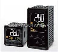 E5CC-RX2ASM-800歐姆龍OMRON溫控儀