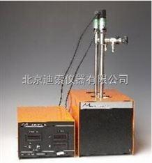 进口OXIPRES型油脂氧化稳定性分析仪