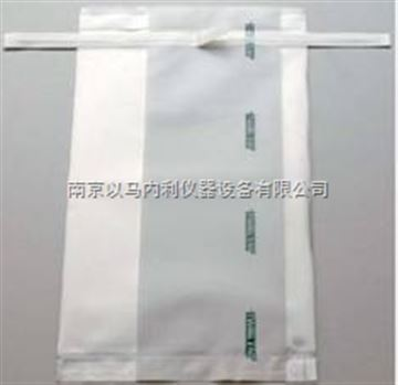 Ymnl-9D無菌均質器-樣品袋