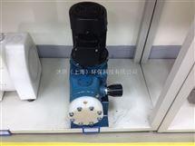 NPB0170海王星计量泵