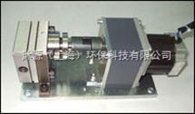 齿轮计量泵MGP(R)系列