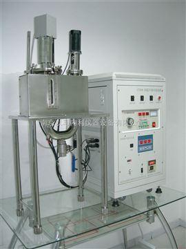 Ymnl-20B天津超聲波中藥提取機