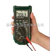 原装正品HHM82295自动调量程数字万用表 五合一数字万用表 美国进口