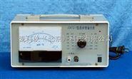 MKY-J0412-1晶體管毫伏表/交流電壓表