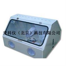 MKY-WJ-ZJX 单面无菌接种箱