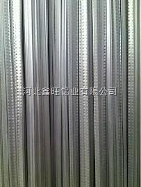 生产20A中空铝条厂家