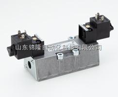 SXE0574-A50-00/13J诺冠常用型号的价格