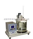 SYD-265B上海昌吉智能液晶温控仪石油产品运动粘度测定器