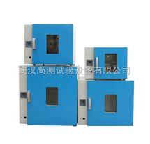 SC/HX-245绝热材料烘箱,烘箱,武汉烘箱定制