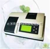 FZYN-308S农药残毒快速检测仪