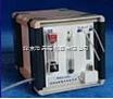 高自动化流动注射氢化物发生器