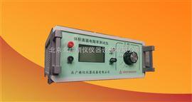 BEST-121表面涂层电阻率测试仪