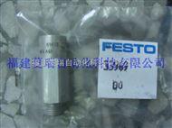 ISV-1/8特價供應德國費斯托FESTO 33969 ISV-1/8