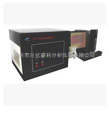 TN-3000 全自动型化学发光定氮仪 \ 总氮测定\  氮含量分析仪厂家直销