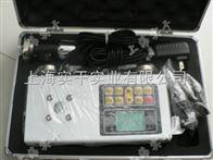 扭矩測試儀高速沖擊扭矩測試儀廠價