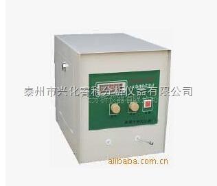 OIL-2型水中油份测定仪