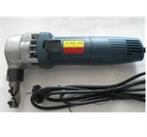 YT-200E电冲剪