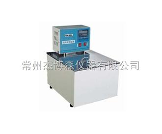 HPT系列精密程控恒温水槽