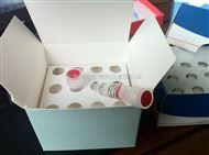仓鼠核因子κB受体活化因子配基elisa试剂盒
