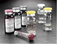 周期蛋白依赖激酶抑制因子1C抗体