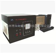 TS-3000紫外荧光测硫仪 硫含量测定仪 微量硫测定仪 总硫分析仪