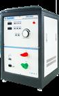 SKS-0805工频磁场发生器(SKS-0805)