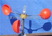 BYC-FC-WD大气温度传感器