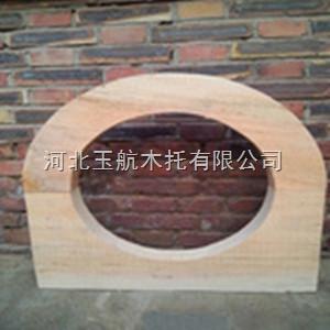 重庆隔热空调木托码 生产厂家在哪里