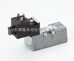 电磁阀价格 SXE9573-A71-00B
