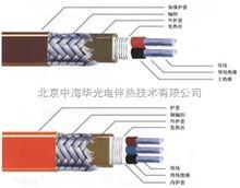 RDP2单相恒功率电热带