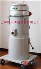 工厂吸鋁屑用大功率吸尘器