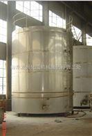 齐全-二硫化罐接收罐 大型硫化罐 橡胶硫化罐