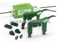 AC230-BAC230-B交流電磁粉探傷機/AC230-B小型磁粉探傷儀