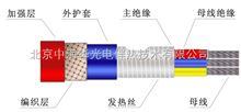 HWLX(RDP3-J4)高溫恒功率電伴熱帶