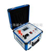 JD-100A高精度回路电阻测试仪